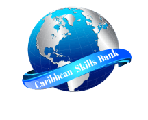 Harnessing the talents of the Caribbean Diaspora