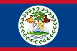 250px-Flag_of_Belize